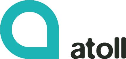 Atoll Samu EA Tool logo