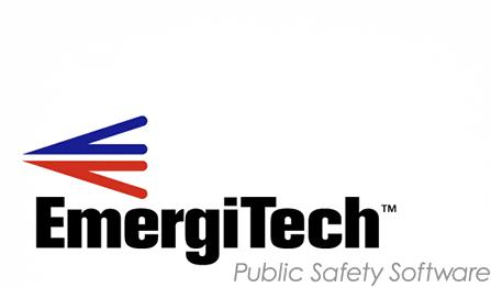 EmergiTech logo