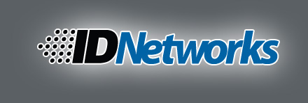 ID Networks Software logo