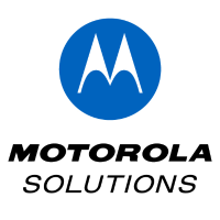 Motorola Solutions Public Safety Experience logo