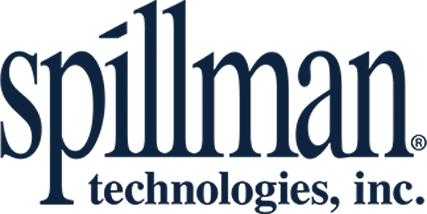 Spillman Technologies Integrated Public Safety logo