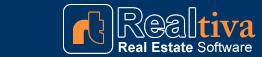 Lead Barrel logo