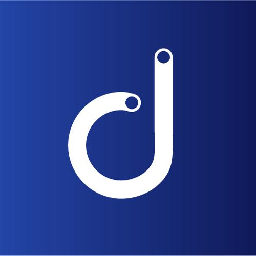 Domotz Pro logo