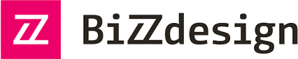 BizzDesign Enterprise Studio logo