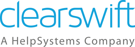 Clearswift Secure Email Gateway logo