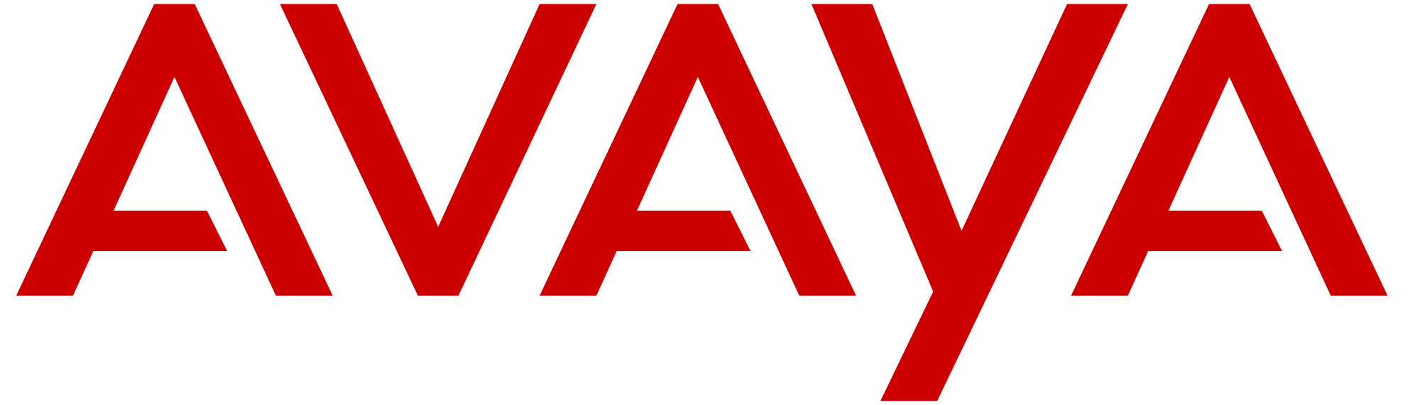 Avaya Unified Communications and Collaboration