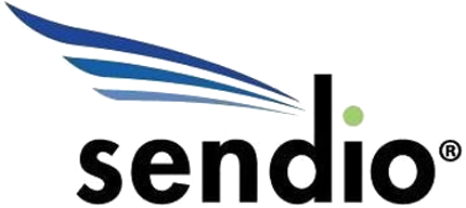Sendio Email Security logo