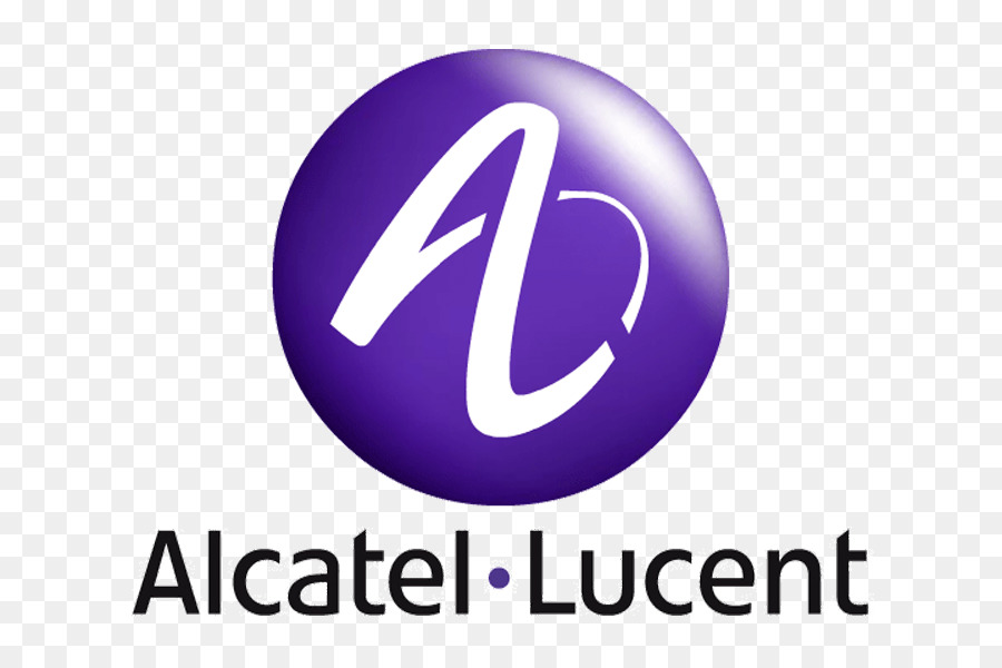 Alcatel-Lucent Enterprise Unified Communications