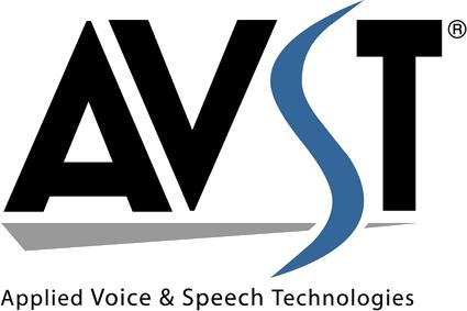 AVST Unified Communications