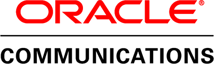Oracle Unified Communications Suite logo