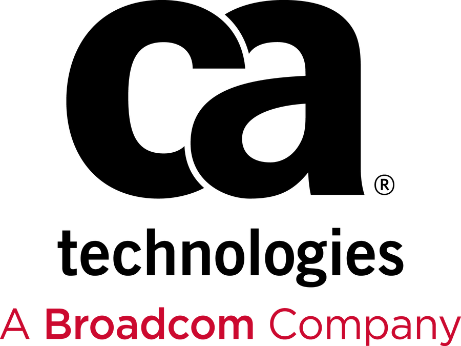 Broadcom (CA) Network Monitoring