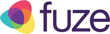 Fuze Pro logo