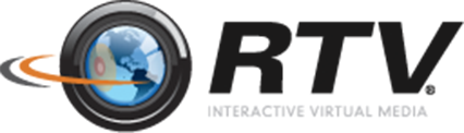 Virtual Tour Software logo