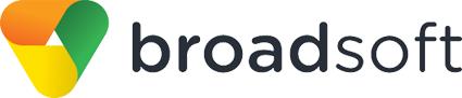 Broadsoft UC-One logo