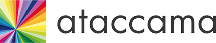 Ataccama Data Quality Center logo