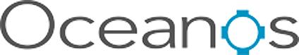 Oceanos Data Cleanse & Append logo