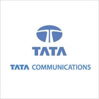 Tata Communications UCaaS Cisco Powered Solutions logo