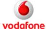 Vodafone One Net Enterprise logo