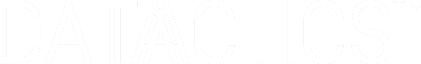 Datatics Data Quality Suite logo