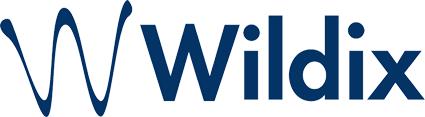 Wildix Unified Communications & Collaboration logo
