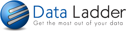 DataMatch logo