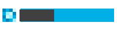 DataFuse logo