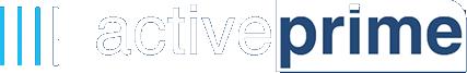 ActivePrime logo