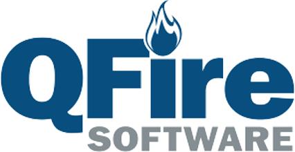 QFire Validator logo