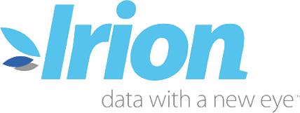 IrionDQ logo