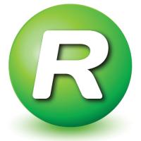 Revation Systems LinkLive logo
