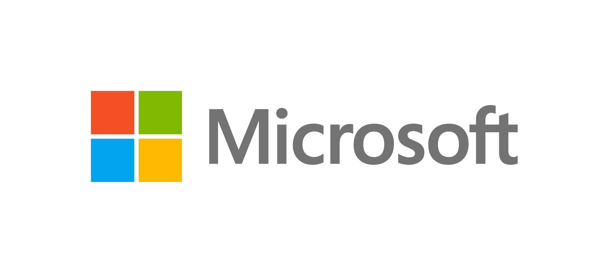 Microsoft Database Manager logo