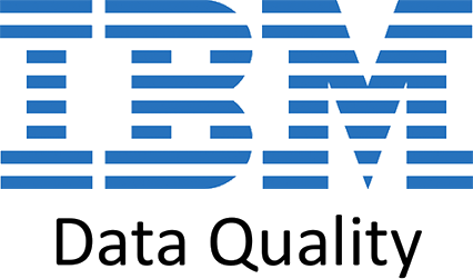 IBM Infosphere Data Quality