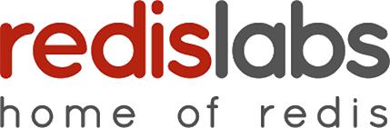Redis Labs Enterprise Cluster logo