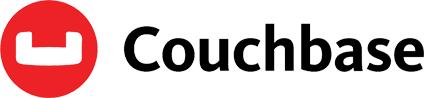 Couchbase Server logo