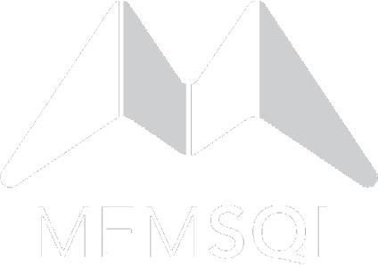 MemSQL Database Platform logo