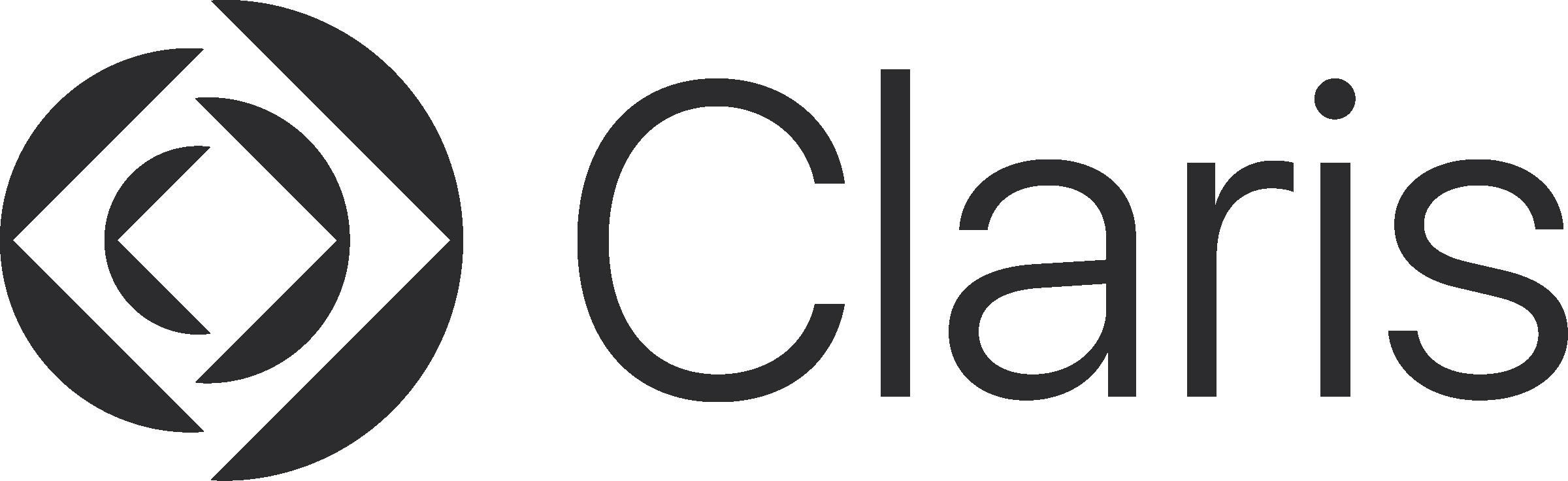 Claris FileMaker