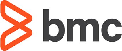 BMC BladeLogic Database Automation logo