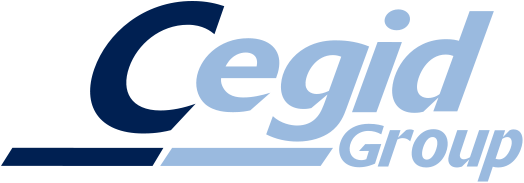 Cegid Talent Management Suite logo