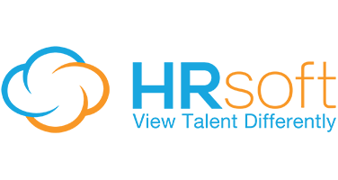 HRSoft TALENTView Management System logo