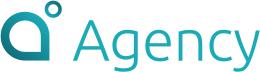 Evolvin Agency Office logo