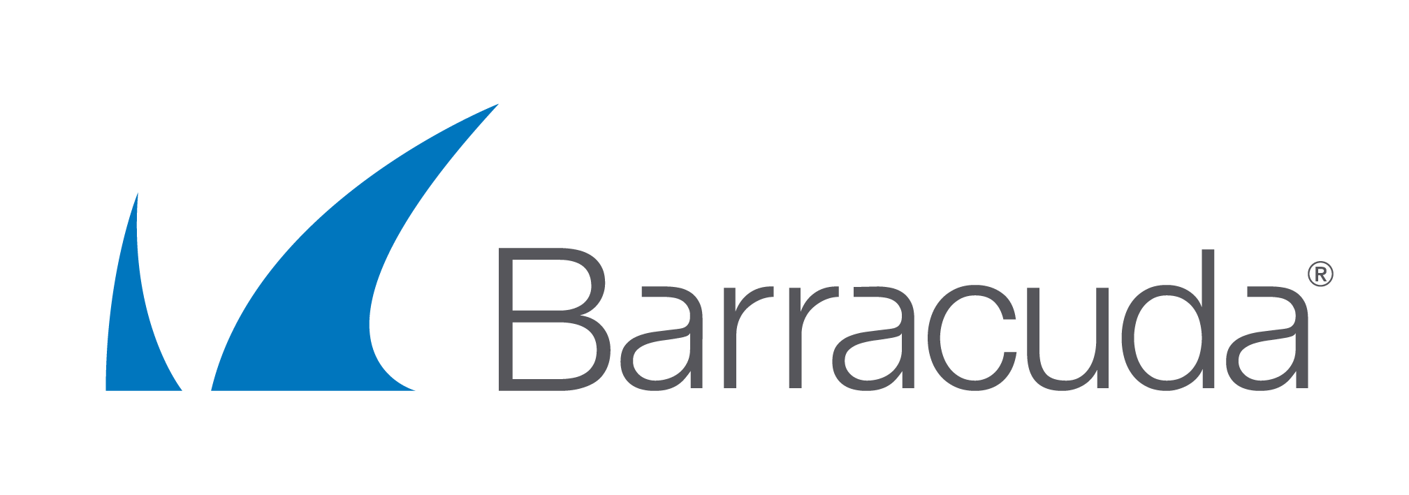 Barracuda Archiving logo