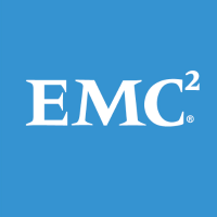 Dell EMC Data Protection Suite