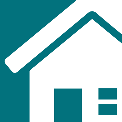 Real Estate Ally logo