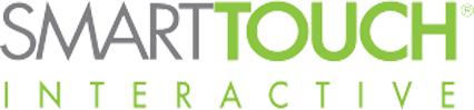SmartTouch Platform logo