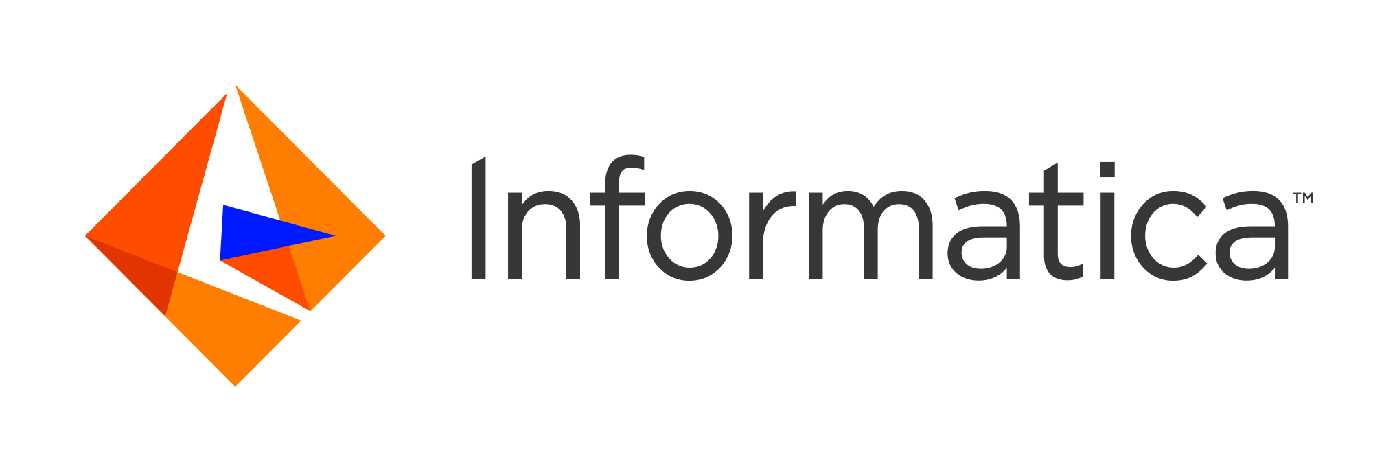 Informatica Data Archive logo