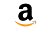 Amazon Data Archive logo