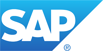 SAP Data Archiving logo