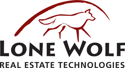 Loan Wolf Real Estate Suite logo