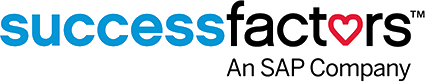 SAP SuccessFactors Talent Management logo