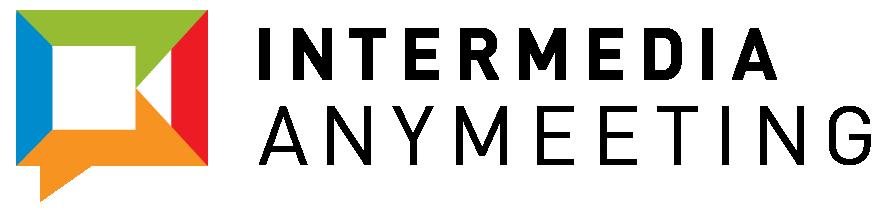 AnyMeeting logo